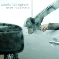 martin_callingham_tonight_we_all_swim_free