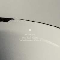masaya_ozaki_fluid_and_dreaming_of_stripes