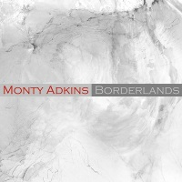 monty_adkins_borderlands