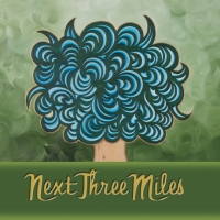 next_three_miles
