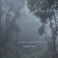 sound_awakener_september_traveler