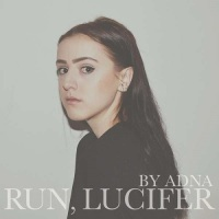 adna_run_lucifer