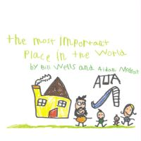 bill_wells_aidan_moffat_the_most_important_place_in_the_world