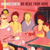 houndstooth_no_news_from_home