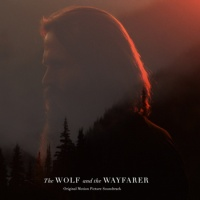 kevin_verwijmeren_the_wolf_and_the_wayfarer