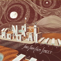 monorail_songs_from_calm_street