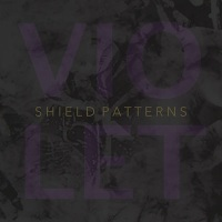 shield_patterns_violet