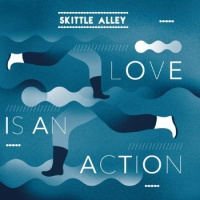 skittle_alley_love_is_an_action
