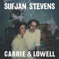 sufjan_stevens_carrie_and_lowell