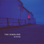 the_kindling_by_morning