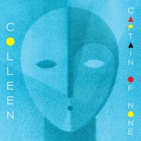 colleen_captain_of_none