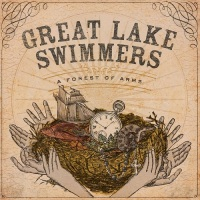 great_lake_swimmers_a_forest_of_arms