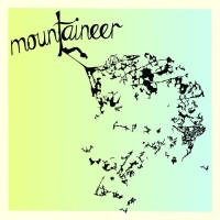 mountaineer_1974