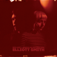 seth_avett_jessica_lea_mayfield_sing_elliott_smith