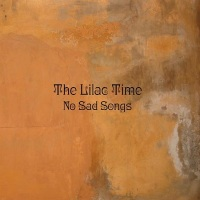 the_lilac_time_no_sad_song