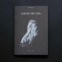 hior_chronik_taking_the_veil