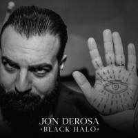 jon_derosa_black_halo