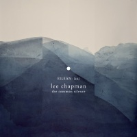 lee_chapman_the_common_silence