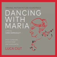 luca_ciut_dancing_with_maria