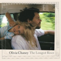 olivia_chaney_the_longest_river