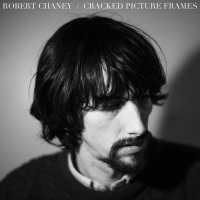 robert_chaney_cracked_picture_frames