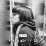rozi_plain_friend