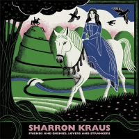 sharron_kraus_friends_and_enemies_lovers_and_strangers