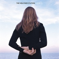 the_weather_station_loyalty