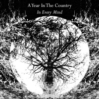 a_year_in_the_country_in_every_mind