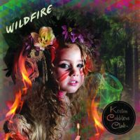 keston_cobblers_club_wildfire