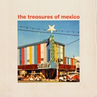 the_treasures_of_mexico_holding_pattern