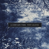 tiny_leaves_a_certain_tide