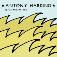 antony_harding_by_the_yellow_sea