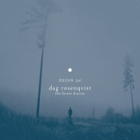 dag_rosenqvist_the_forest_diaries