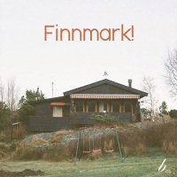 finnmark_things_always_change