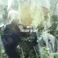 mist_the_loop_of_love