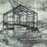 rosie_caldecott_inside_out