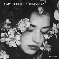 summer_fiction_himalaya