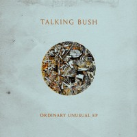 talking_bush_ordinary_unusual