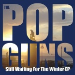 the_popguns_still_waiting_for_the_winter