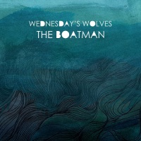 wednesdays_wolves_the_boatman
