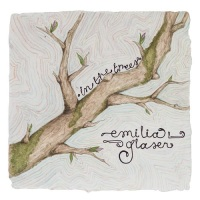 emilia_glaser_in_the_trees