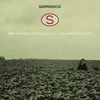 sleepingdog_with_our_heads_in_the_clouds_and_our_hearts_in_the_fields
