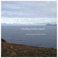 the_gateless_gate_landslag_nordur_islands_the_landscape_of_north_iceland