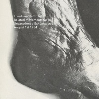 the_inward_circles_belated_movements_for_an_unsanctioned_exhumation_august_1st_1984