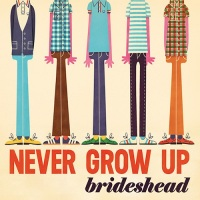 brideshead_never_grow_up