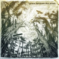grace_beneath_the_pines