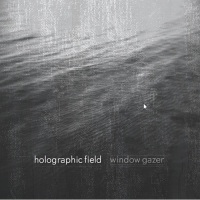 holographic_field_window_gazer
