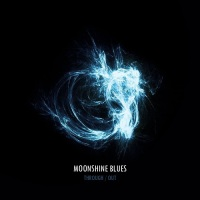 moonshine_blues_through_out