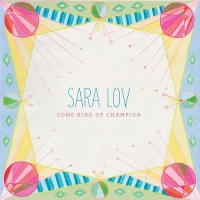 sara_lov_some_kind_of_champion